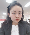 贵州贵阳平安保险保险代理人谢华