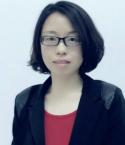 天津恒安标准人寿保险代理人范宇亮