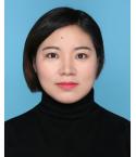 四川成都明亚保险经纪有限公司保险代理人陈冬梅