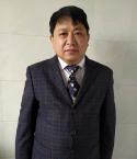 浙江杭州平安保险保险代理人王拓