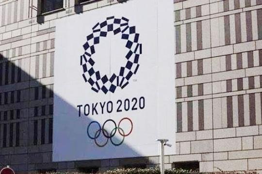 什么叫巨额保险!2020东京奥运会若取消,保险公司将赔5亿