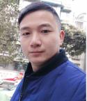四川南充中国人寿保险股份有限公司保险代理人邱海军