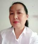 中国人保寿险熊根华