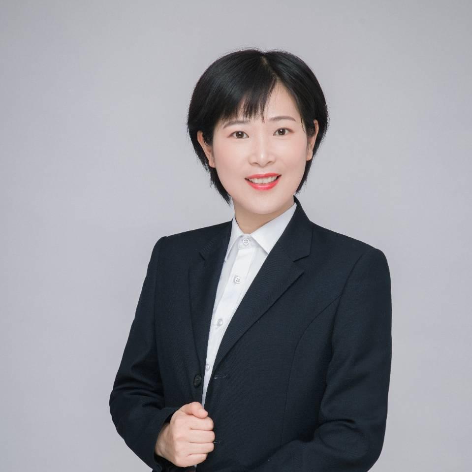 浙江台州中国人寿保险股份有限公司保险代理人吴晓平