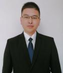 河南洛阳泰康人寿保险代理人薛天胜