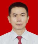 广东茂名太平洋保险保险代理人华桂平