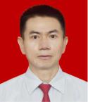 太平洋保险华桂平