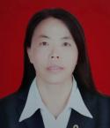 河北承德中国人寿保险股份有限公司保险代理人黄显平