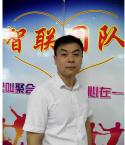 中国人寿保险股份有限公司秦亮