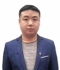 广东东莞中国人寿保险股份有限公司保险代理人王燕波