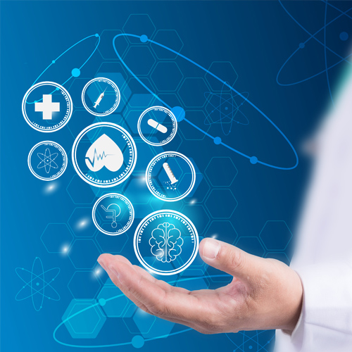 友邦传世无忧C款(2020)高端医疗保险