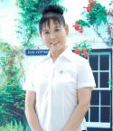 湖南湘潭中国人寿保险代理人陈农曲