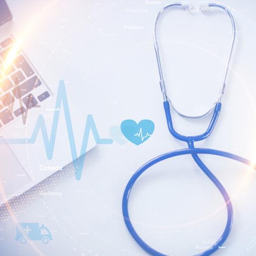 泰康悦享特定疾病海外医疗保险