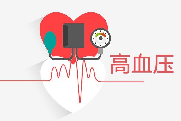 想投保,有高血压怎么办?附攻略大全