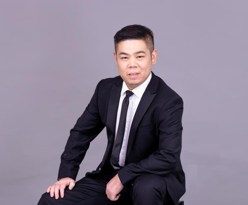 陕西西安平安保险保险代理人胡双琦