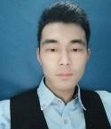 河南信阳中国人寿保险代理人李永耀