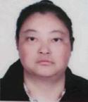 泰康人寿保险股份有限公司王美玲