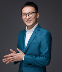 重庆市大童保险销售服务有限公司保险代理人徐航
