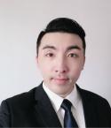 平安保险陈华伟