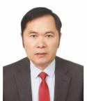 新华人寿保险股份有限公司邢培焕