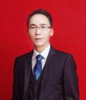 平安保险刘魁旺