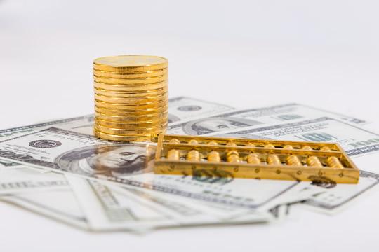 退税申请一般要多久才退到账号上?为什么退税不通过?