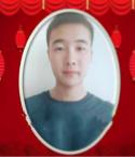 中国人寿李傲
