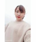 泛华联兴保险刘经理