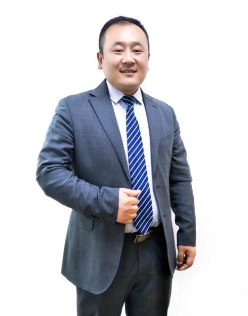 北京市华夏人寿保险代理人李占强