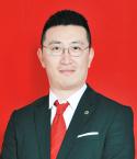 中国人寿保险股份有限公司李超