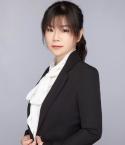 江苏无锡华夏人寿保险股份有限公司保险代理人程蕾燕