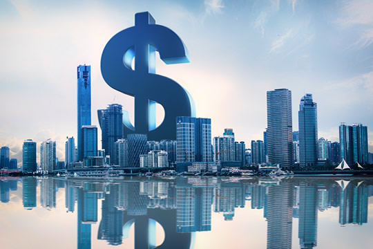 2020年重庆市职工最低工资标准?暑假工有最低工资标准