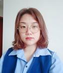 山东济南中国人寿保险股份有限公司保险代理人王玲