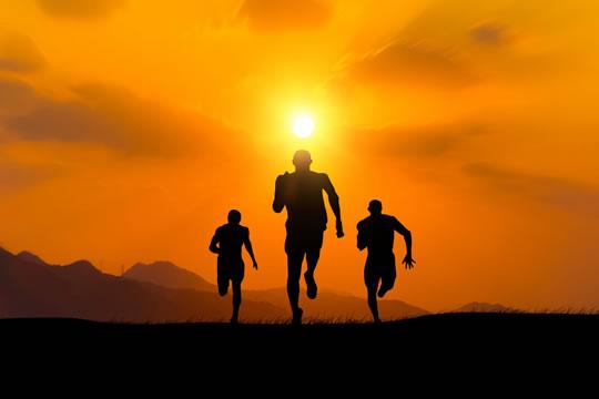 如何让孩子赢在起跑线上...