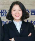 四川泸州太平洋保险保险代理人尹恩莉
