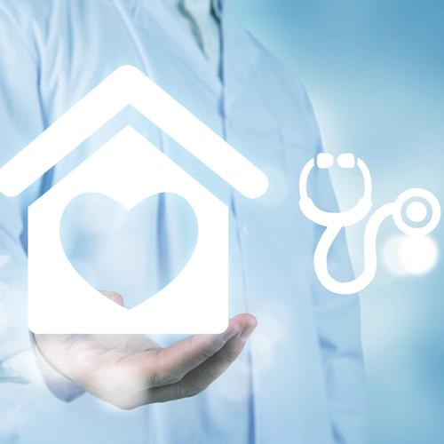 中信保诚「至尊安康」重大疾病保险保险产品计划