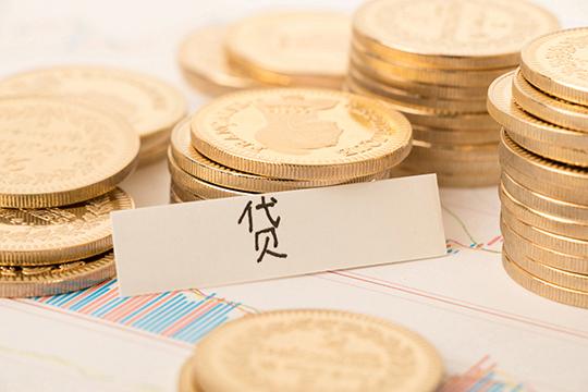 江苏仪征的企业资金不足怎么办?江西赣州有哪些针对企业的贷款?