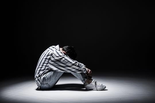 抑郁症与焦虑症影响买保...