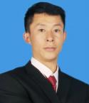 四川泸州中国人保寿险保险代理人何述平