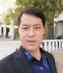 陕西汉中华夏人寿保险股份有限公司保险代理人冯军龙
