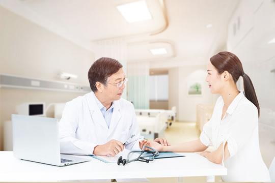 """甲状腺癌""""重女轻男"""",..."""