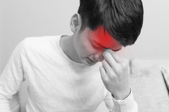 中国男性的中风发病风险...