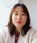 泰康人寿王晓平