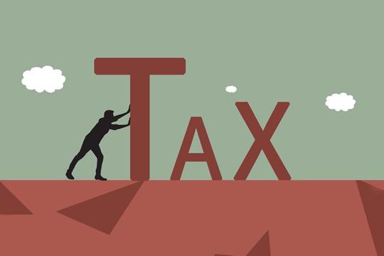 哪些商业保险可以抵税?...