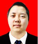 四川达州富德生命人寿保险代理人张浩