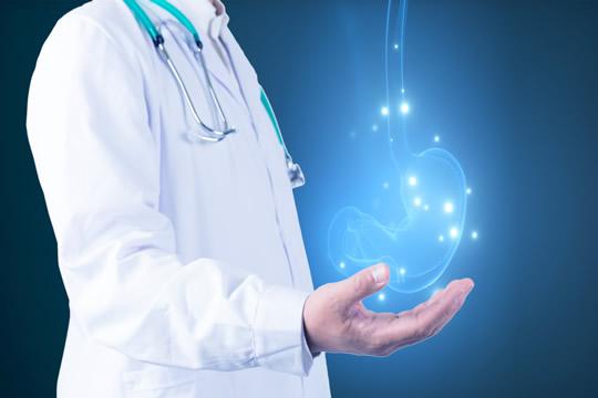 为什么要买医疗险?买医...
