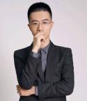 北京市华夏人寿保险代理人姜洪亮