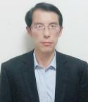 中国人寿保险股份有限公司马业军