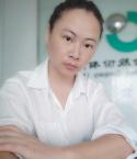 中国人寿朱雪飞