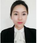 鑫路鸿保险代理杨翠华